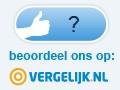 Platenspeler-shop.nl ook te vinden op Vergelijk.nl