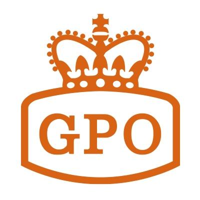 Actie van de maand: GPO platenspelers met 5% korting!