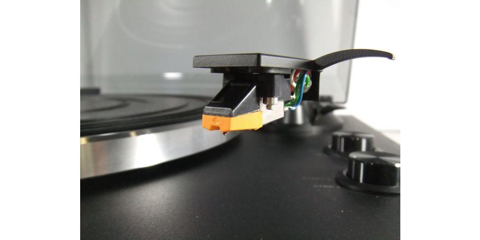Teac STL-122 Stylus voor TN-100/200