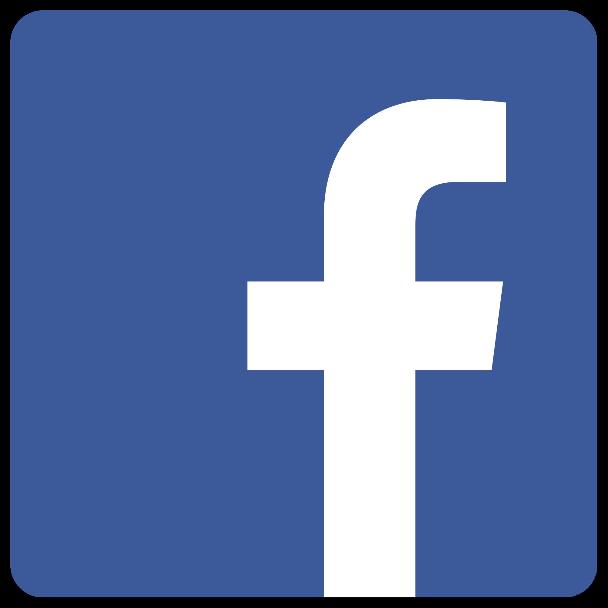 Platenspeler-shop facebook