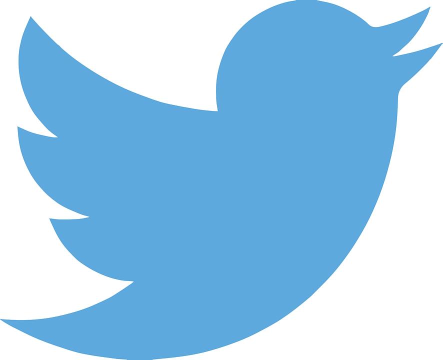 platenspeler-shop twitter