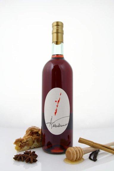 Chinati Vergano Vermouth 'Americano'