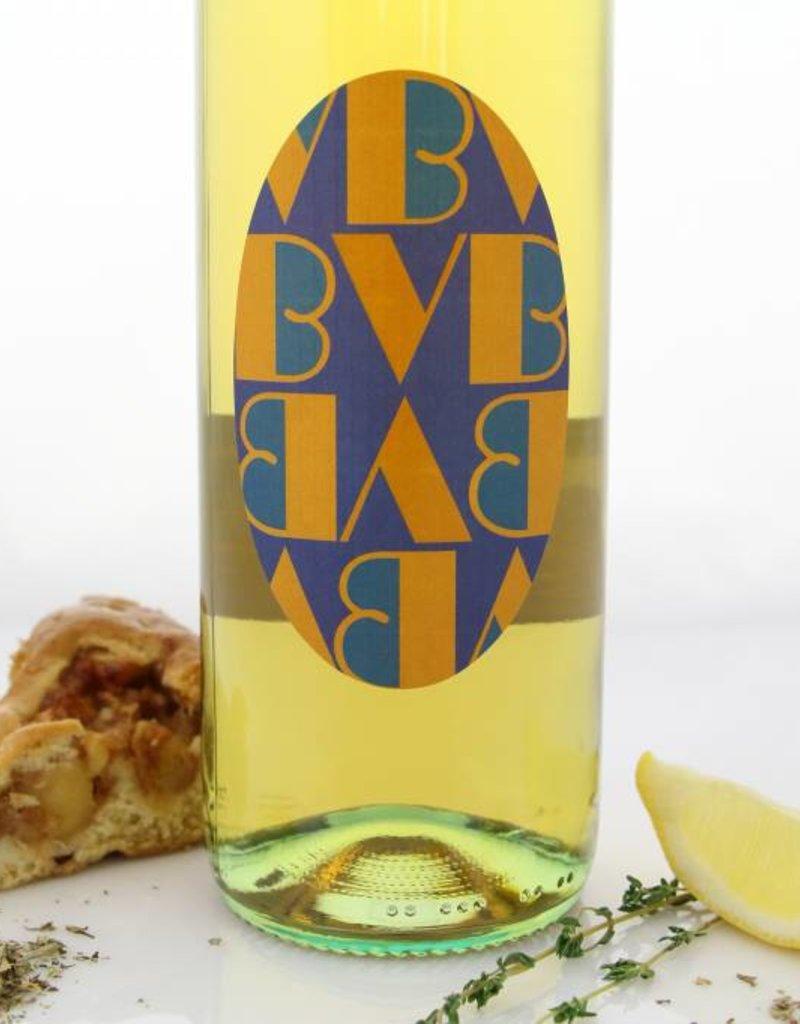 Chinati Vergano Vermouth Bianco
