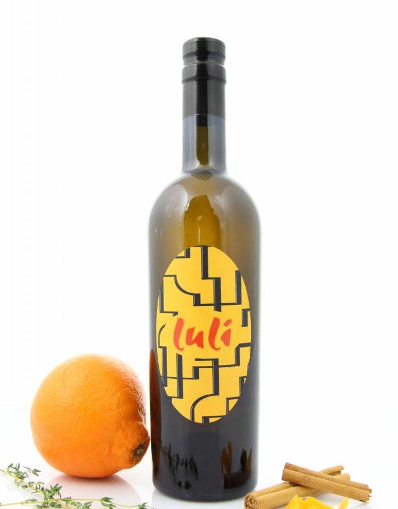 Chinati Vergano Vermouth 'Luli'