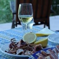 leer meer: wijn-spijs