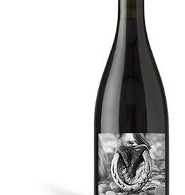 Cayuse Vineyards Horsepower Vineyards - The Tribe Syrah