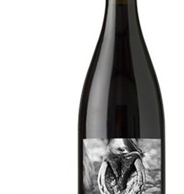 Cayuse Vineyards Horsepower Vineyards - Sur Echalas Syrah