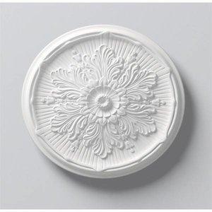NMC Arstyl R9 Rozet diameter 53 cm