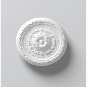 NMC Arstyl R4 Rozet diameter 30 cm