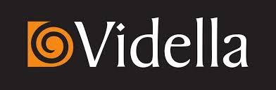Nieuw in het assortiment Vidella Home Design