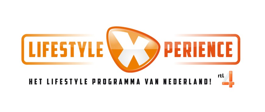 LijstenOrnament.nl binnenkort op RTL4 bij LifestyleXperience