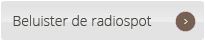 Beluister radiospot