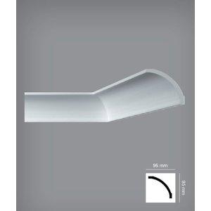 Italstyl IT767 (95 x 95 mm), lengte 2 m