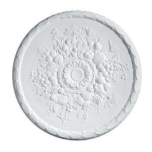 Bovelacci Classicstyl R3315 Rozet diameter 57,5 cm