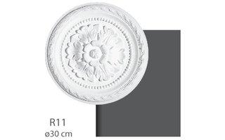 Vidella Vidella Rozet VR11 d 30 cm