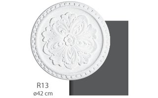 Vidella Rozet VR13 d 42 cm