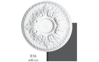 Vidella Vidella Rozet VR16 d 46 cm