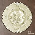 Grand Decor Rozet R103 diameter 41,5 cm