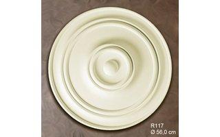 Grand Decor Rozet R117 diameter 56,0 cm