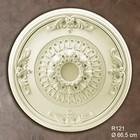 Grand Decor Rozet R121 diameter 66,5 cm