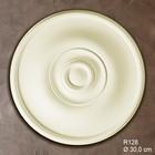Grand Decor Rozet R128 diameter 30,0 cm