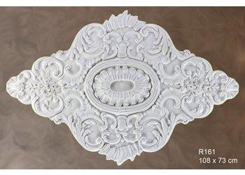 Grand Decor Rozet R161 108 x 73 cm