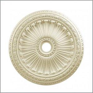 Grand Decor Rozet R369 diameter 89,0 cm