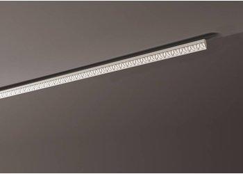 NMC E12 (30 x 10 mm) EPS New Skin, lengte 2 m