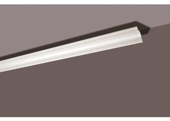 NMC E32 (125 x 120 mm) EPS New Skin, lengte 2 m