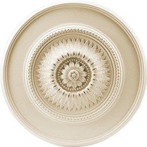 Grand Decor Rozet R108 diameter 76,0 cm (R20)