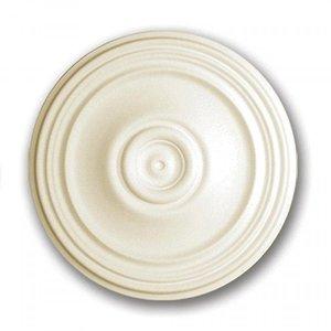 Grand Decor Rozet R320 diameter 53,0 cm