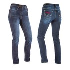 CocaCola Damesjeans Lilly