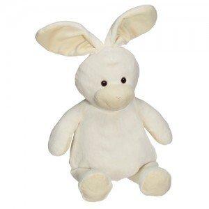 Embroider Buddy Konijn Buddy Bunny 41 cm (16 Inch)
