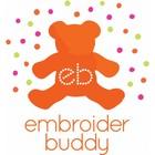 Embroider Buddy