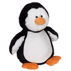 Embroider Buddy Pinguin