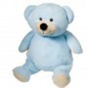 """Embroider Buddy Blue Bär 41 cm (16"""")"""