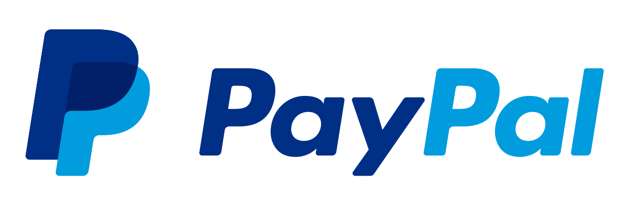 Embroider Buddy Paypal