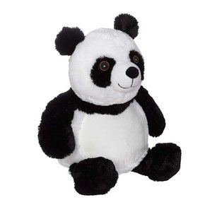 Embroider Buddy Panda 41 cm (16 inch)