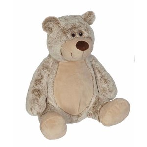 Embroider Buddy Bear Classic 16 Inch