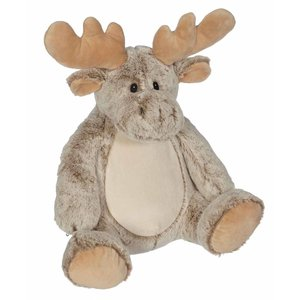 Embroider Buddy Moose Classic 16 Inch