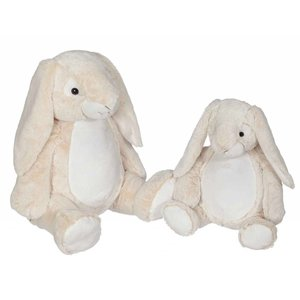 Embroider Buddy Bunny Classic 22 Inch