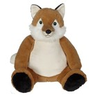 Embroider Buddy Fox Classic 22 Inch