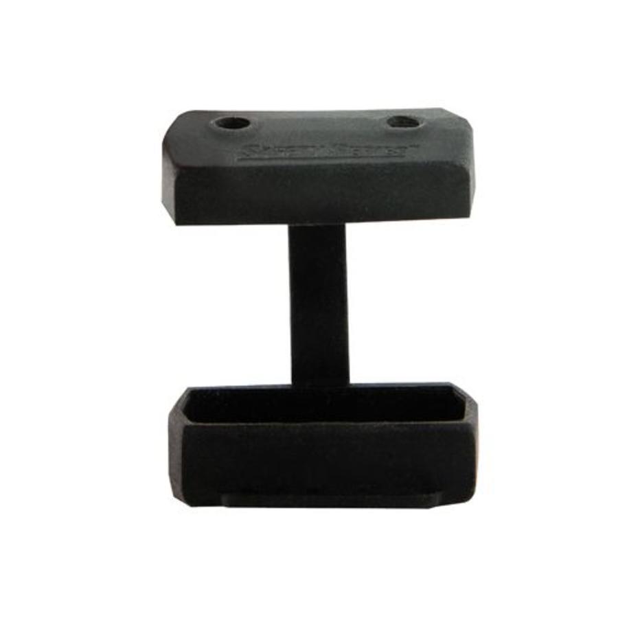 Robust cover padlocks COV