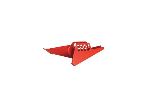 Kugelventilverriegelung S3476