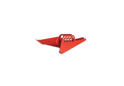 Vergrendeling voor kogelkranen S3476