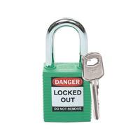 Brady Ultra-Compact group lock box 149173