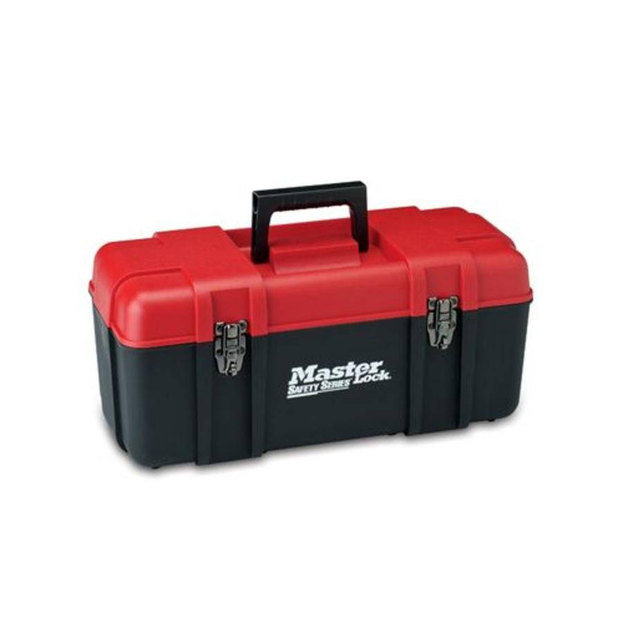 Tool boxes S1017-S1020-S1023