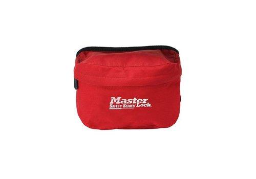 Tasche S1010