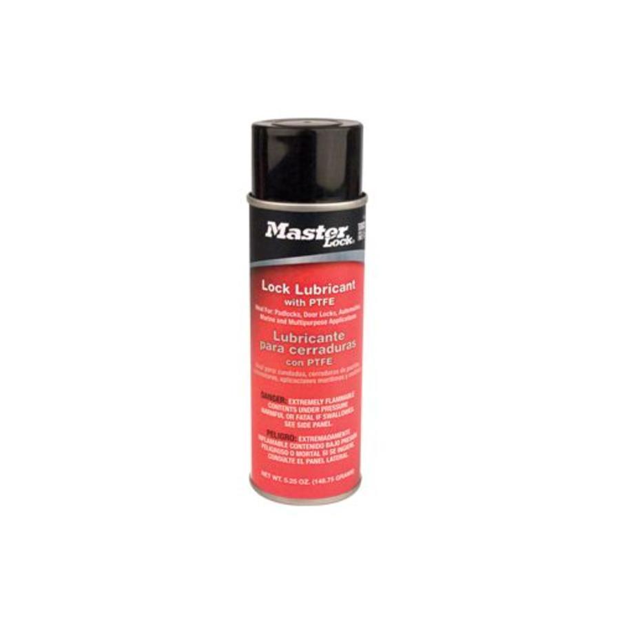 PTFE lock lubricant 2300