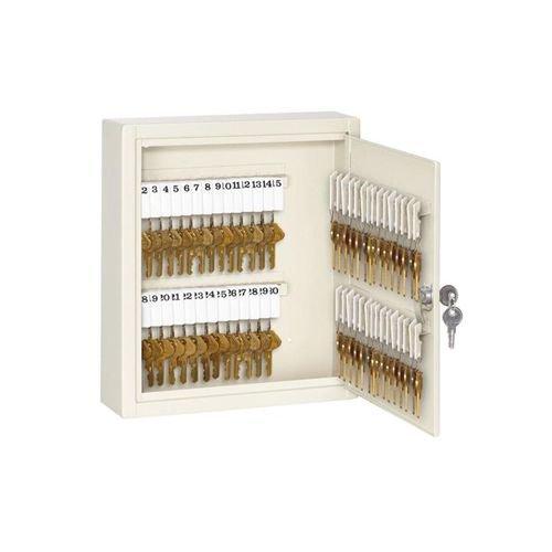 Key cabinet 7125D